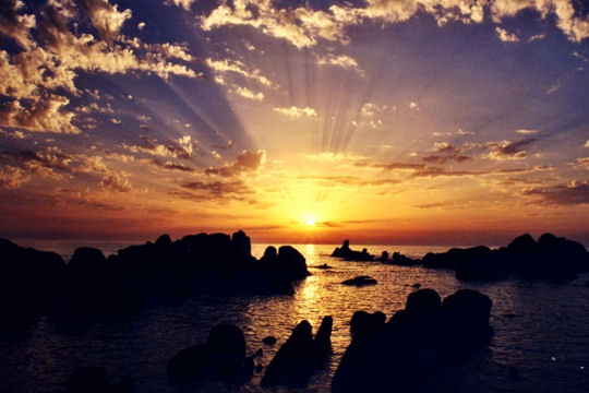 coucher-soleil-corse-1312970