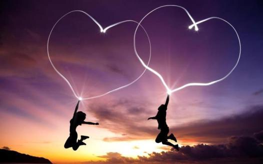 Pourquoi notre tête et notre Cœur ont-ils des opinions différentes?