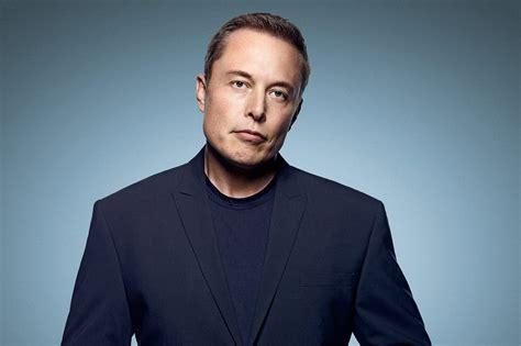 Pour Elon Musk l'IA est bien plus dangereuse que l'arme nucléaire
