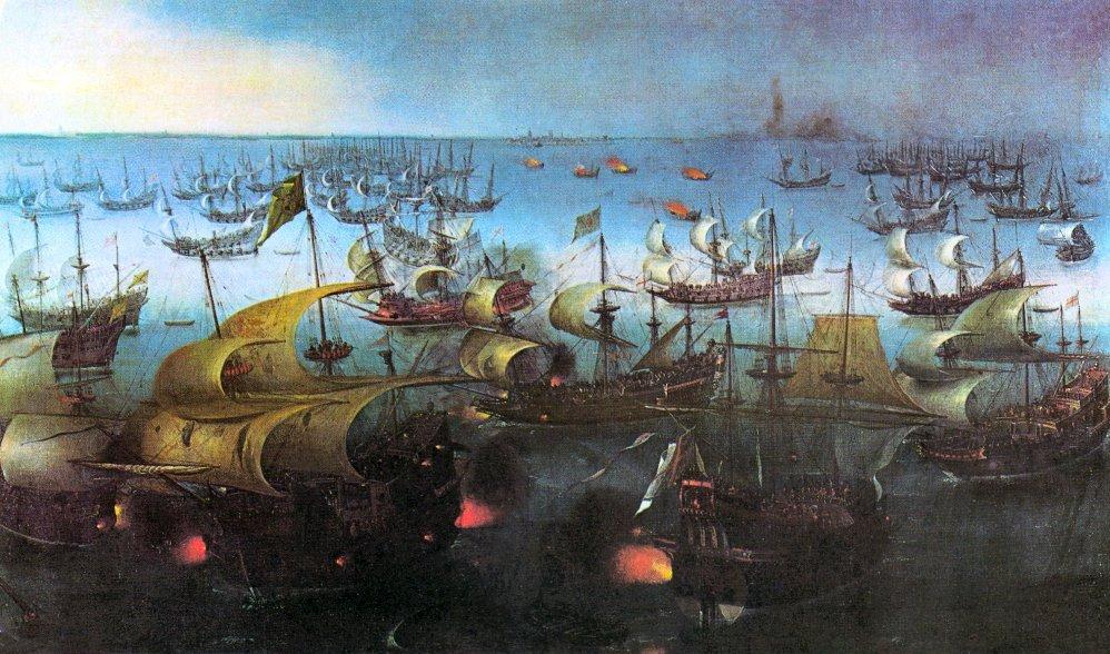 Archange Métatron – La loi de Un en France partie 3
