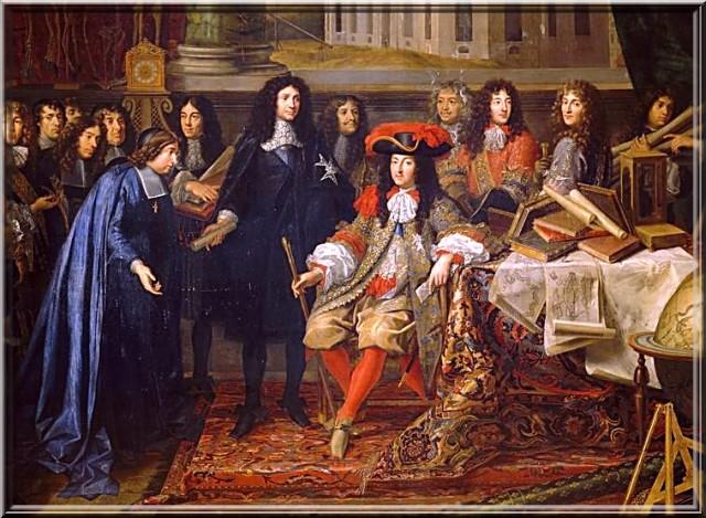 Archange Metatron – La Loi de Un en France – Partie 2