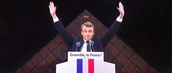 Le Deep State français