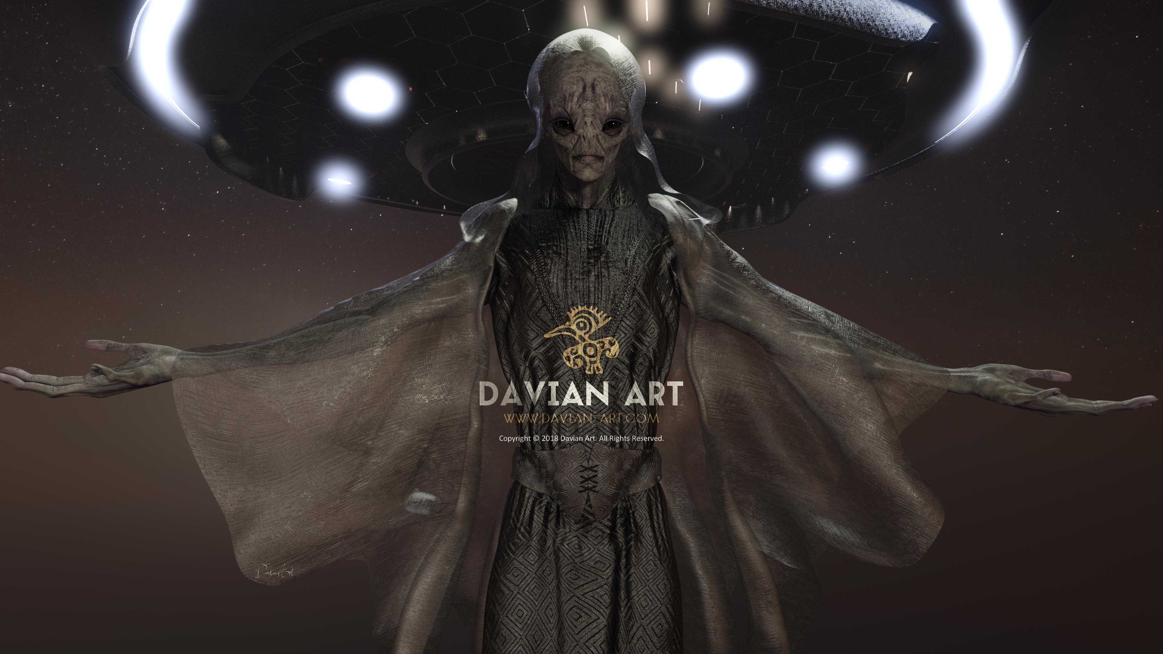 ancientbydavianart