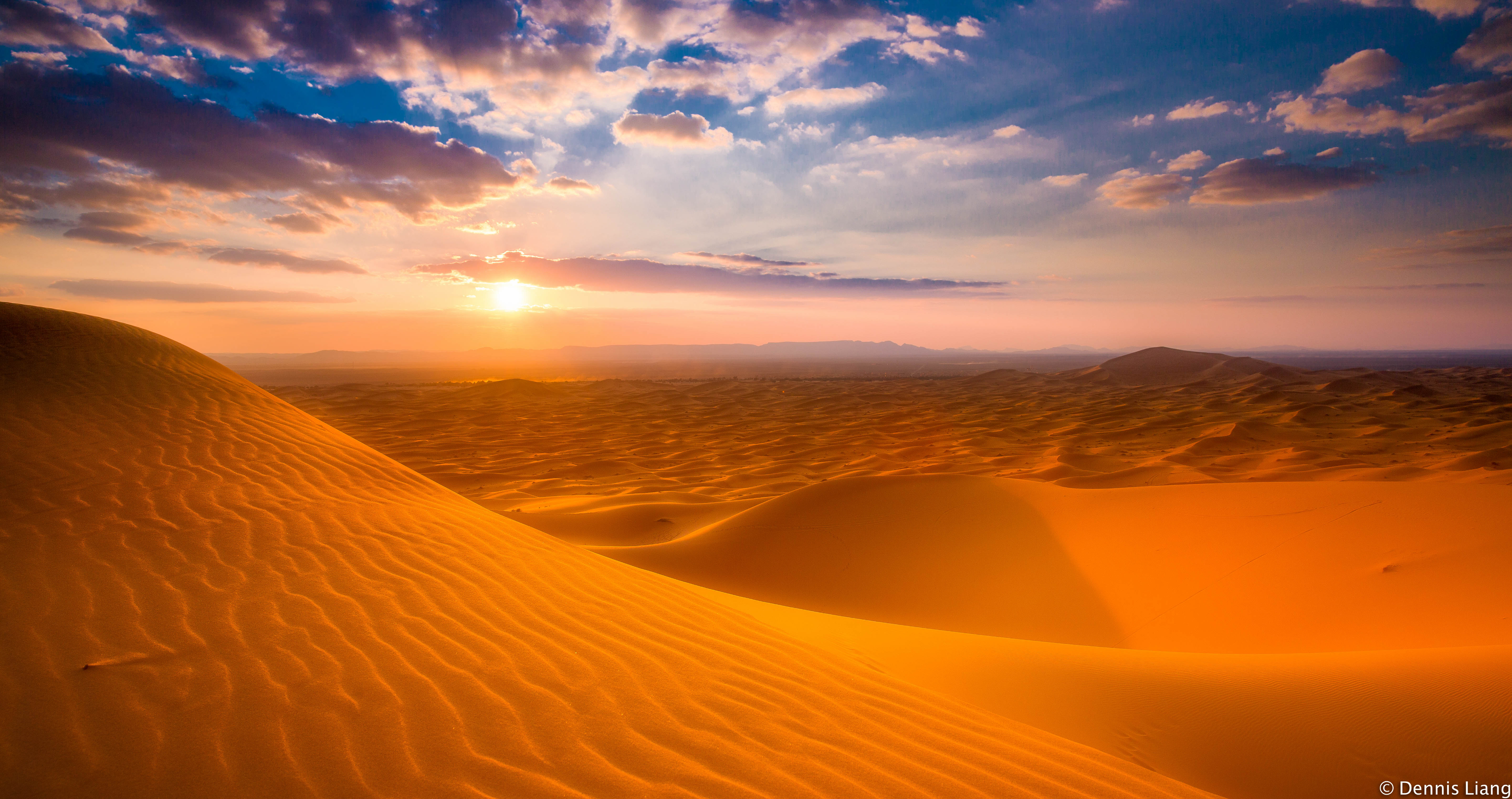 erg-chebbi-3784x2000-sahara-desert-morocco-4k-2854 (1)