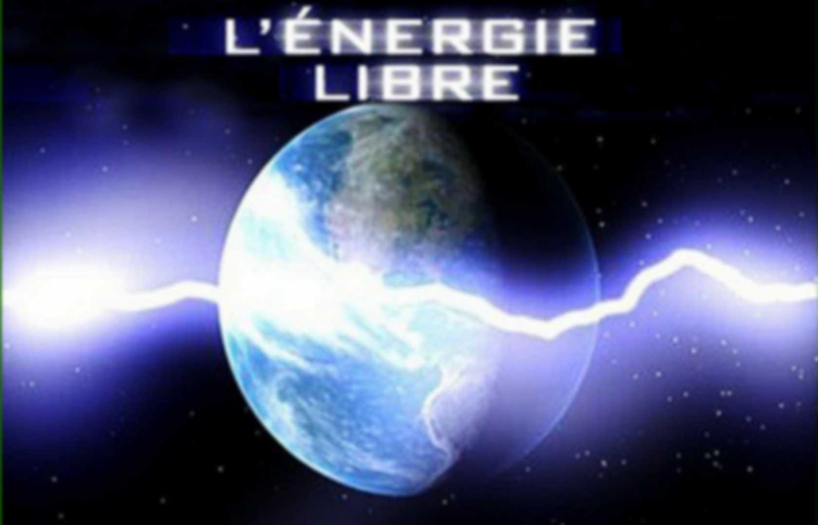 SAUL: L'Énergie Illimitée sera bientôt disponible !