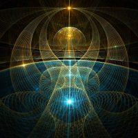 Principes de recherche et de compréhension