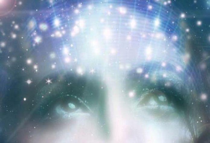 La Conscience de Lumière