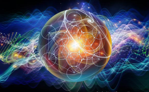 Canalisation de l'Archange Métatron via James Tyberonn : Les clés de l'évolution personnelle