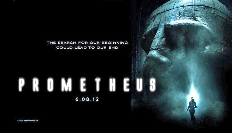 prometheus_large