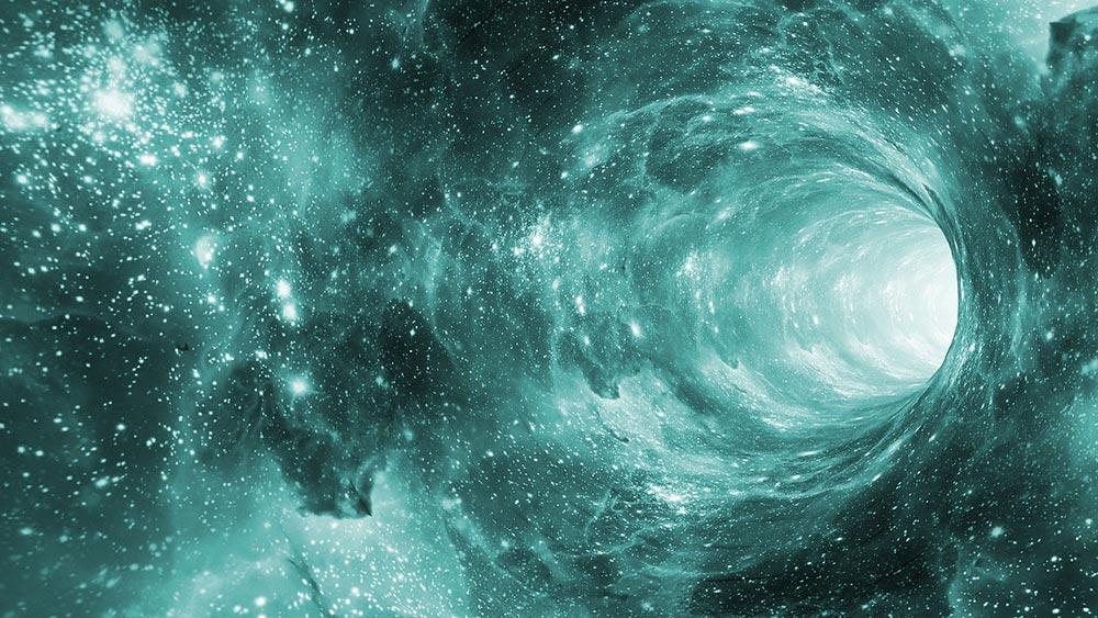 Les découvertes d'Aurore.X en hypnose régressive: voyage stellaire, crop circles, portails organiques, missionnaire, médiumnité, dame blanche, loup-garou…