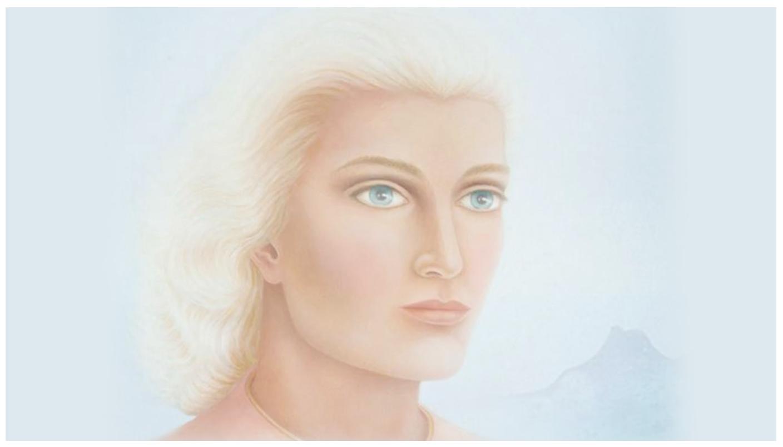 Seigneur Sanat Kumara : L'ombre et la Lumière sont UNITÉ