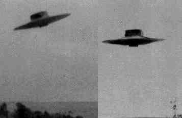 Maria Orsic et le Crash OVNI de Freiburg en 1936 : Hitler aurait rencontré le survivant extraterrestre