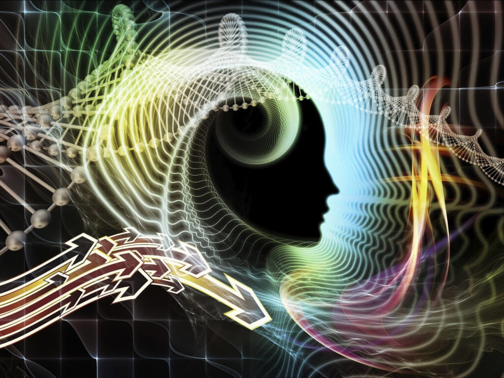 Les  implants éthériques extraterrestres : Une thérapeute et un implanté parlent