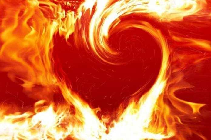Le Créateur – Ce Qui Est Dans Votre Cœur