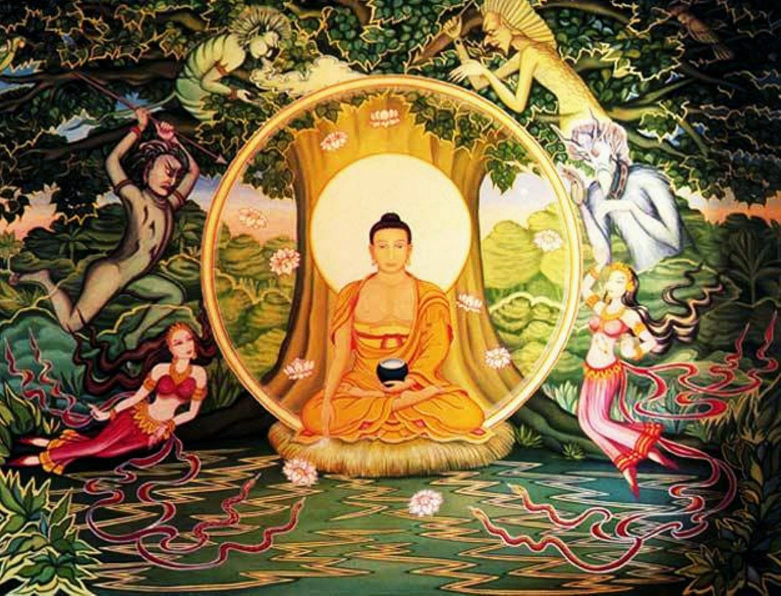 enLIGHTenment-suggests-that-this-higher-consciousness-has-something-to-do-with-light.jpg