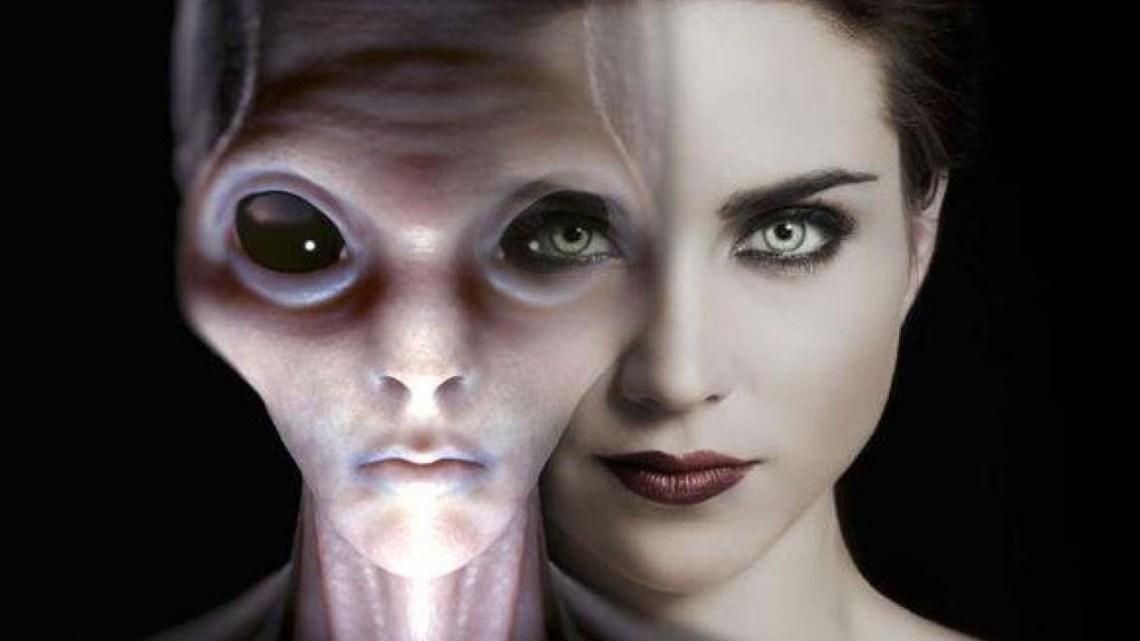 Des extraterrestres se reproduisent avec des humains, déclare un professeur de l'université d'oxford