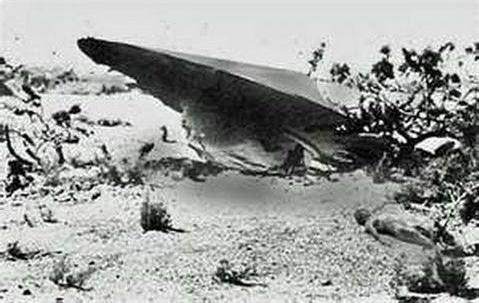 truth-of-roswell-1947-ufo-crash-e1561636703505.jpg
