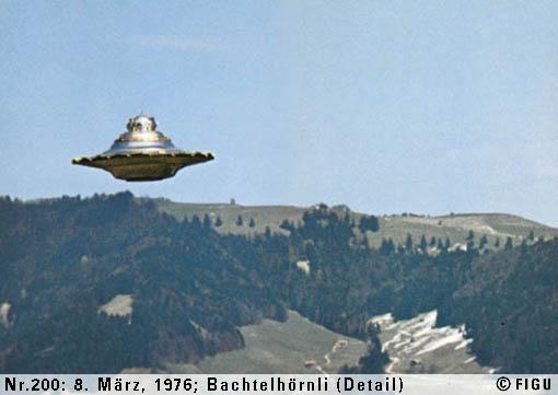 Portrait d'extraterrestre issue de rencontres de trois contactés physique : Vénusiens, Végaliens, Pléiadiens