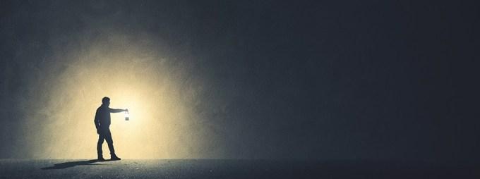 La dépression a t-elle un sens ? – 5 clés pour mieux la comprendre