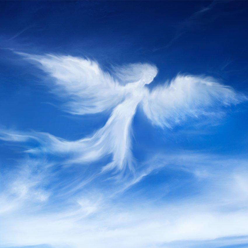 Prière à l'Archange Michel (Michaël) : une très puissante prière quotidienne