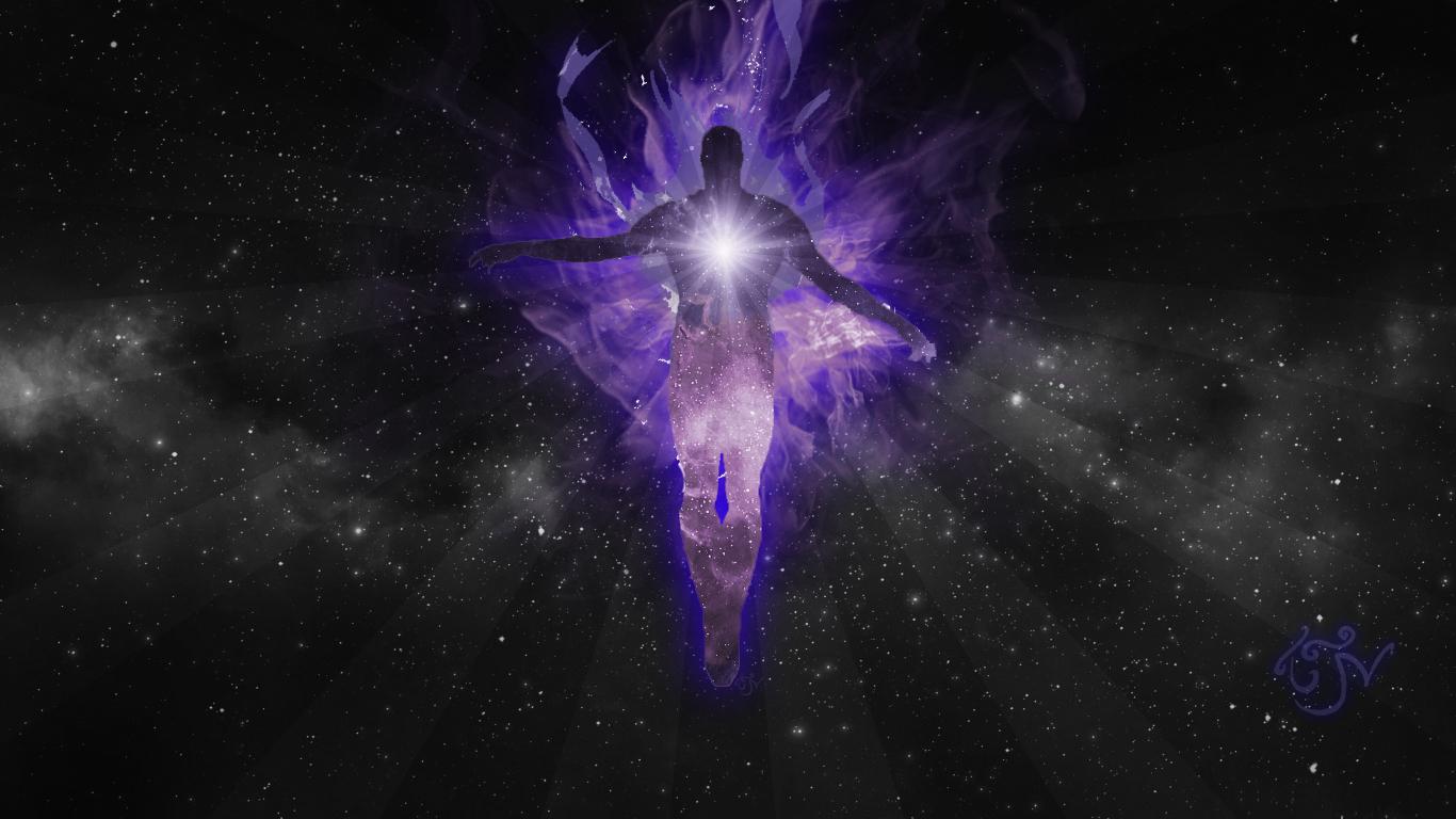 Archontes et organisation du système déliquescent de contrôle et domination de la Terre et de l'Humanité