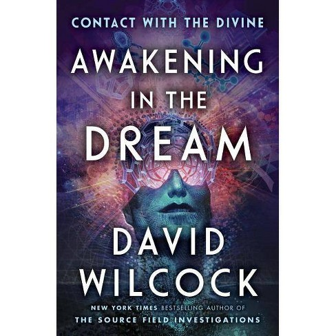 awakening_book_cover.jpg