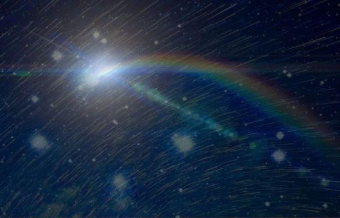 Utilisation de l'énergie de la passerelle de Sirius