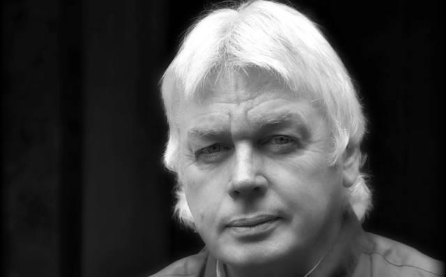 David Icke – L'Humanité est collectivement hypnotisée par une illusion