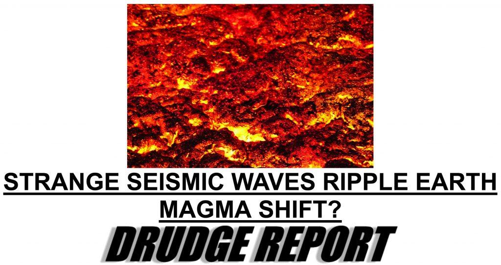 drudge_strange_seismic-1024x543.jpg