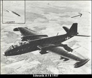edwardsafb1957