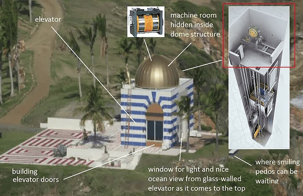 Jeffrey-Epstein-Little-St-James-Island-Additional-Photos-26.png