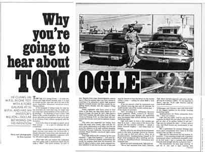 ogle-tom-philidelphia-enquirer-page