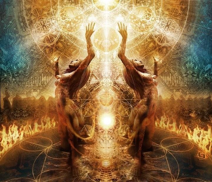 Comment réclamer la souveraineté de votre esprit?