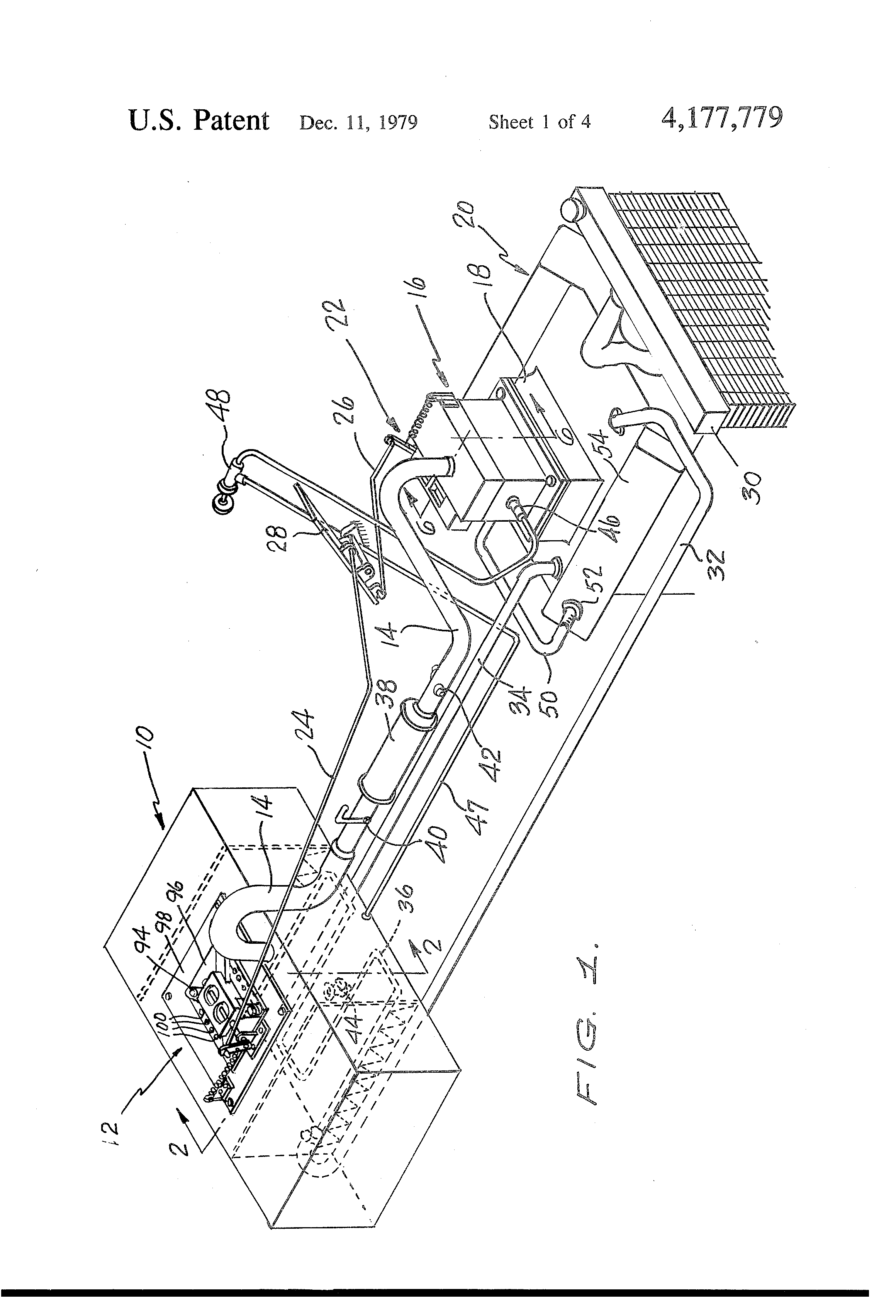 US4177779-drawings-page-2
