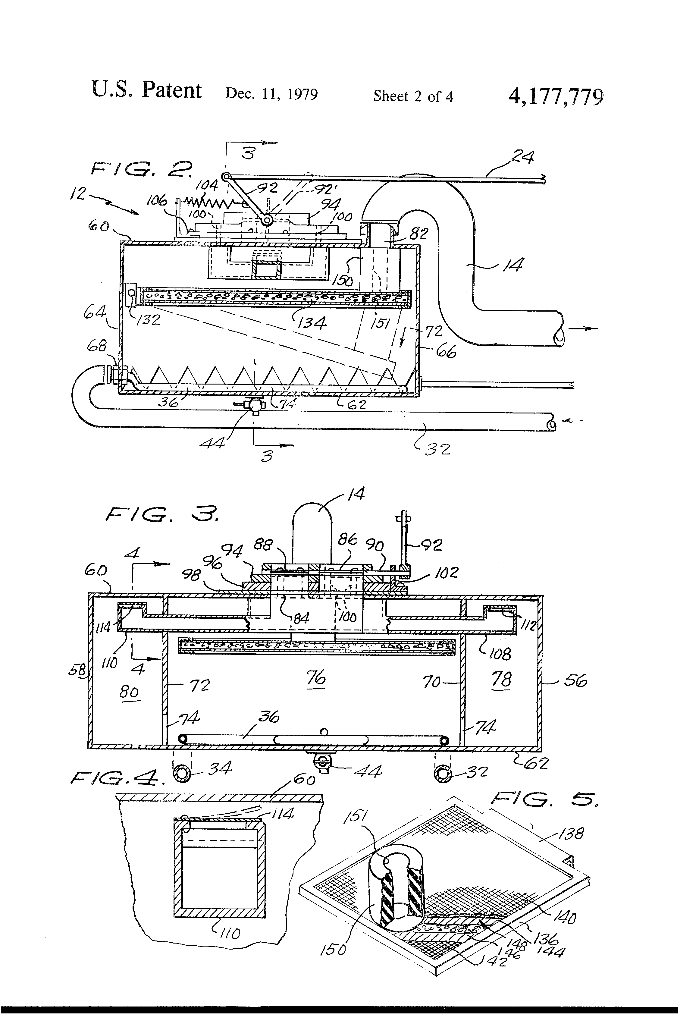 US4177779-drawings-page-3