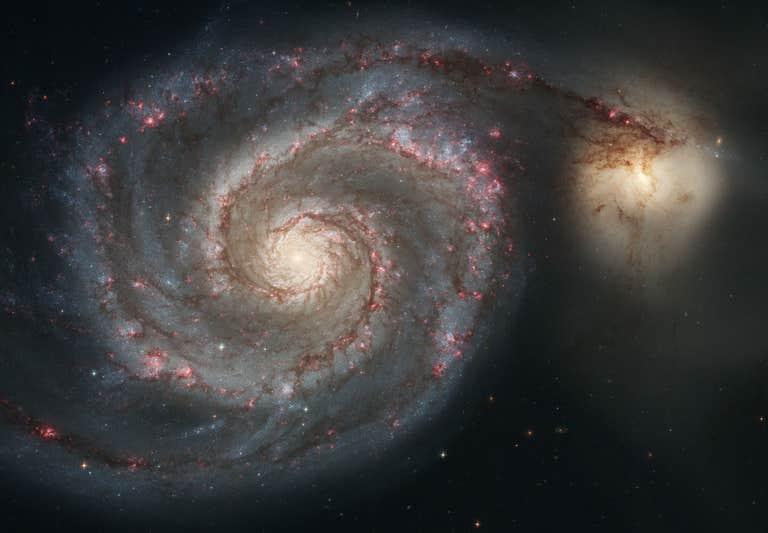 Notre univers mathématique: ma quête de la nature ultime de la réalité par Max Tegmark, critique de livre