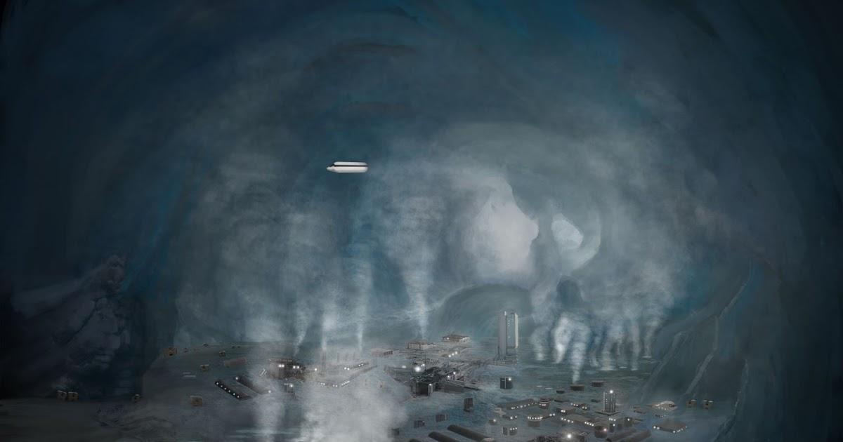 antarctica-under-the-icel-1