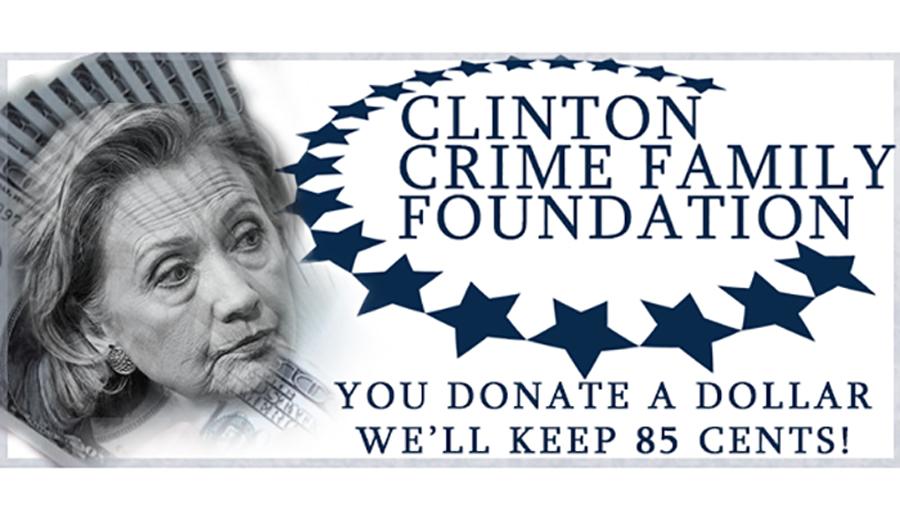 ClintonCrimeFamily.png