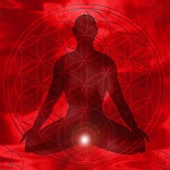 everything_soulful_root_chakra