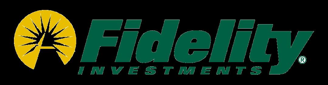 fidelity-logo-1080x282.png
