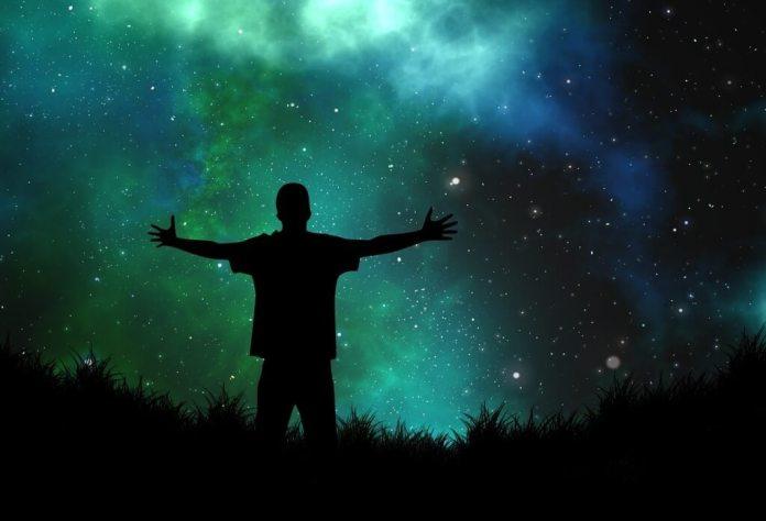 9 choses auxquelles les gens reconnaissants croient