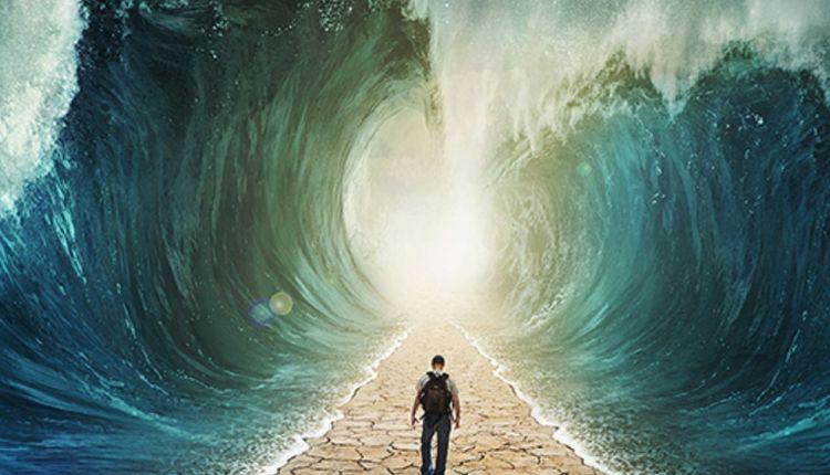Sananda – Comment Créer Des Miracles (Partie 2)