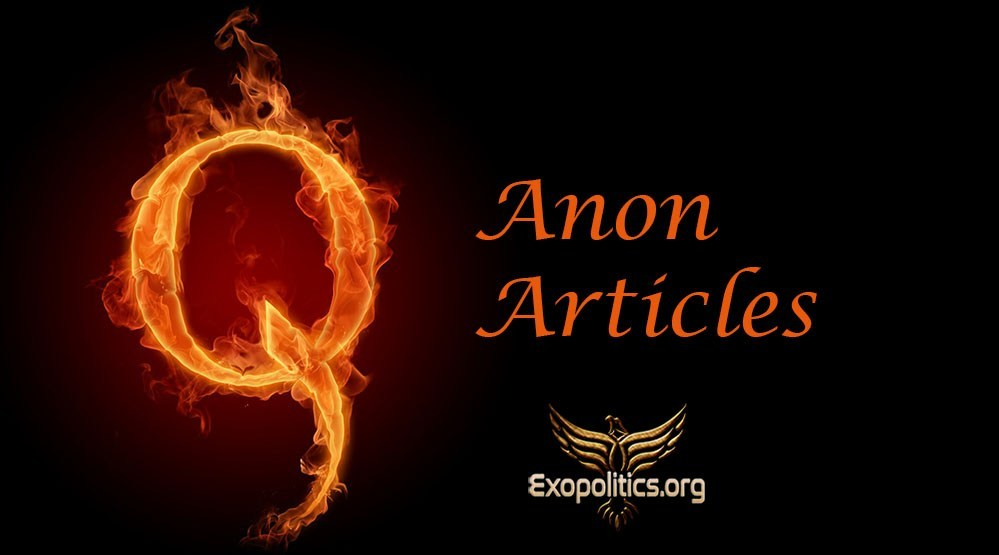 Qanon-Articles.jpg