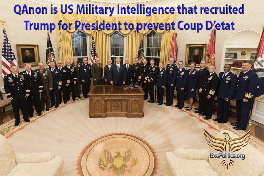 QAnon-is-Military-Intelligence.jpg