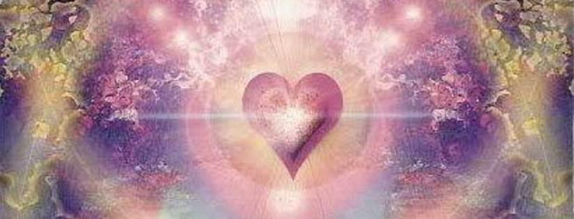 Hilarion : « Rayonnez l'Amour dans la Lumière »