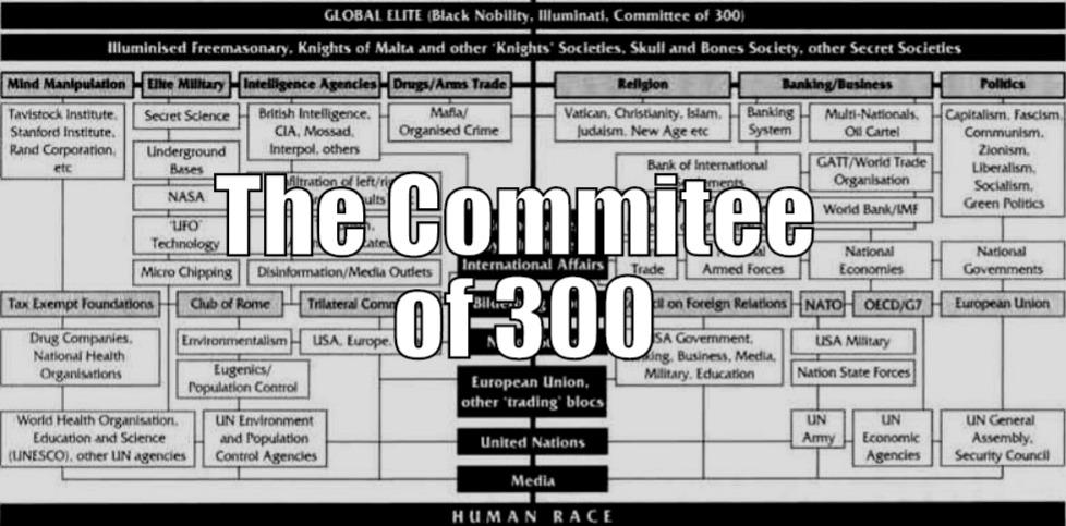 The-Commitee-of-300.jpg