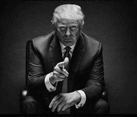 Nouvelle vidéo : Fabienne t'explique … La guerre de Trump contre les réseaux pédo-sataniques et l'État Profond