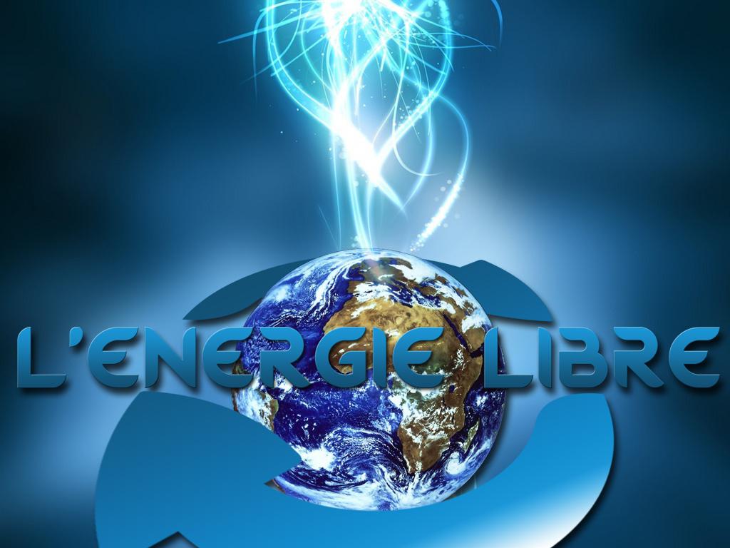 Un physicien très en colère parle de l'énergie libre et dénonce les très puissants lobbys