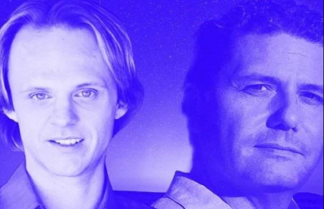 David Wilcock et Corey Goode dans 'Dimensions of Disclosure' – Août 2019 – Partie 1, 2 et 3