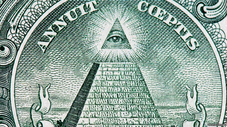 Illuminati_RdYRXU